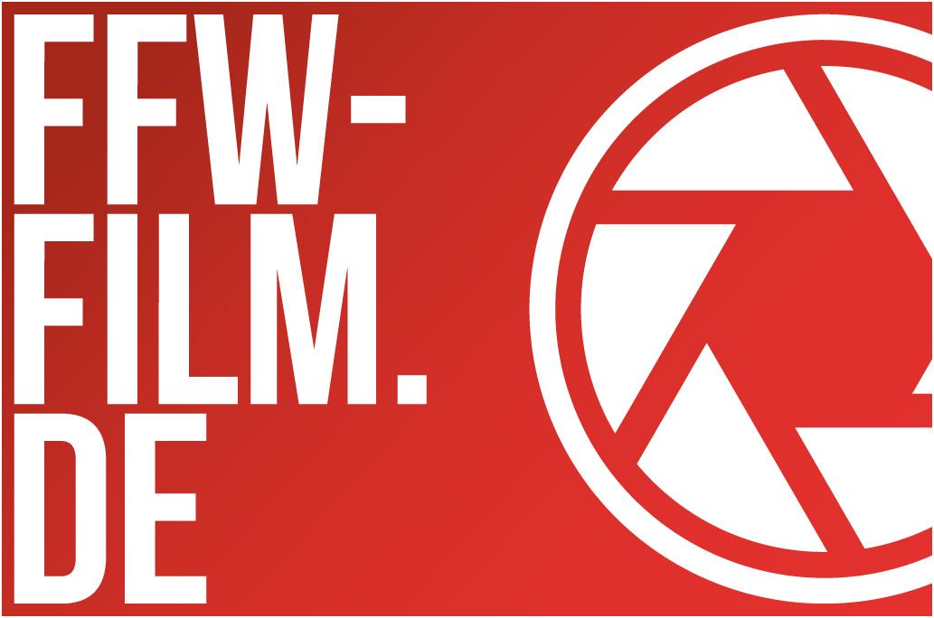 Permalink auf:www.ffw-film.de